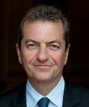 Pascal Drouhaud