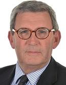 Marc Watin-Augouard