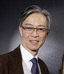 Professeur Phuc Le Hoang
