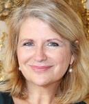 Joelle Garriaud Maylam