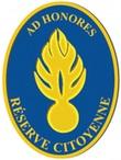 logo reserve citoyenne