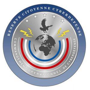 logo-cyberdefense