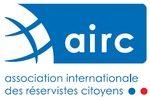 Logo AIRC